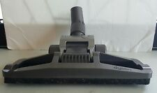 Dyson Hard Floor Attachment Vacuum Wood Tile Smooth Tool Genuine Part