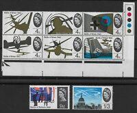 1965 Battle Of Britain (Phos.).  Fine UM. Ref.08112