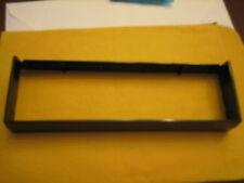 NEW Dual  Trim Ring  DV735MB, DV725BH