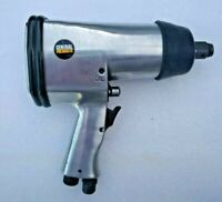 "Central Pneumatic 3/4"" Heavy Duty Air Impact Wrench 66490"