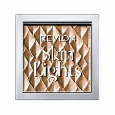 Revlon Skin Lights Prismatic Highlighter, You Choose