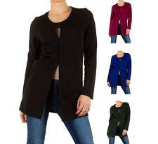 Markenlose Damenjacken & -mäntel im Sonstige Jacken-Stil mit Polyester
