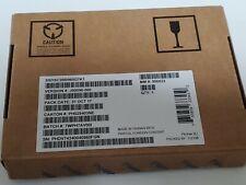 New In Box INTEL Enterprise SSD 960GB DC S3520 SSDSC2BB960G7K DELL HP SUPERMICRO