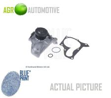 BLUE PRINT ENGINE COOLING WATER PUMP OE REPLACEMENT ADT39138