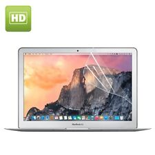 "PELLICOLA PROFESSIONALE PER APPLE MACBOOK AIR 13.3"" DISPLAY LCD VETRO MONITOR"