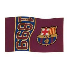 F.c. Barcelona Flag SN Christmas Gift Xmas for Him Kid Her