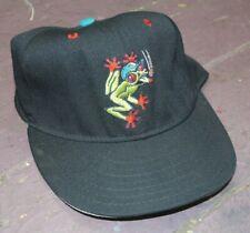 Vintage Pro Line MILB Everett Aquasox Hat Size 7 1/8 Seattle Mariners