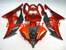 Fairing For YAMAHA YZF R6 2008-2013 ABS Plastic Injection Mold Fairing Set B30