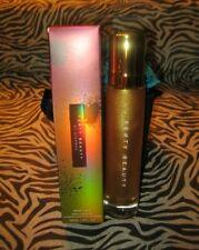 Fenty Beauty By Rihanna Body Lava TROPHY WIFE Luminizer 3oz 90ml Authentic NIB