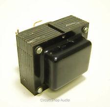 Sherwood Ultra-Linear 4K Output Transformer / B920B2-1 - 549838 - Kt