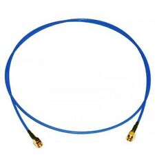 Aaronia 1-M CABLE 1M Low-Loss SMA Cable