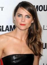 Keri Russell A4 Photo 5