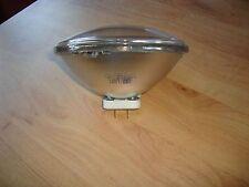 OMNILUX PAR56 NSP 230v 300w spot boule à facette