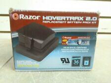 Razor Hovertrax 2.0 Battery Pack (Shelf 109)(J)