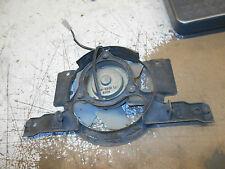 honda vf1100c magna v65 1100 radiator cooling fan motor blade 86 1983 1984 1985