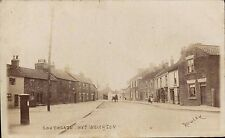 Market Weighton. Southgate by Rowley.