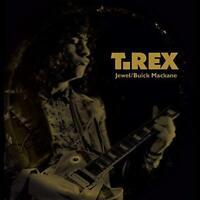 "T.Rex - Jewel (NEW 7"" VINYL)"
