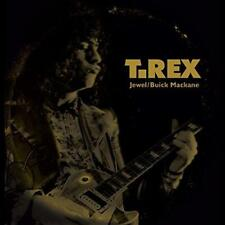 "T.Rex - Jewel (NEW 7"" VINYL)"