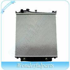 For 2007-2008 Ford Explorer 4.0L 4.6L V6 Brand New Aluminum Radiator RAD2952