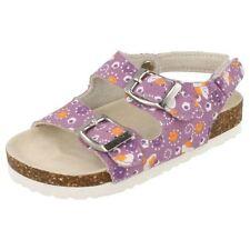 Ropa, calzado y complementos de niño morado color principal morado lona