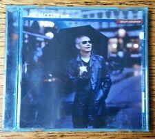Joe Jackson  --  Rain CD Album Advance Promo Rykodisc RCD 10921A