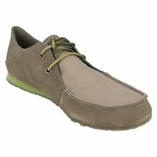 Next Lace-up Casual Shoes for Men