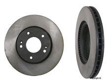 OPparts 40523023 Disc Brake Rotor