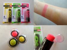 MAYBELLINE BABY LIPS BAUME A LEVRES PROT.HYDRA. ELECTRO MINTY SHEER (vert)