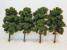 wargaming trees | eBay