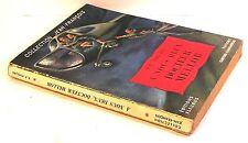 """roman coll Jean françois """"A nous deux dr Mellor-pp.Maguire- ed fleurus 1952"""