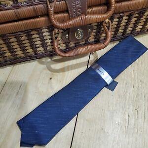 B2G1 Alfani Men's tie Professional business Skinny Slim Necktie MSRP $55 You Pic