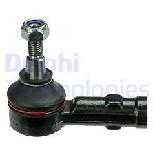 Tie / Track Rod End fits MITSUBISHI COLT Z23 1.5 Left or Right 06 to 08 Joint