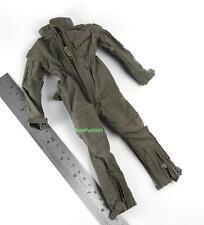 Hot Toys USMC 26th MEU 1st Force Recon 1:6 Scale Figure Assault Suit