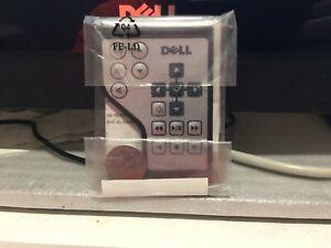 DELL XPS Laptop IR Media Remote Control - MR425