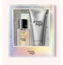Victoria Secret /  Gift Set / Dream Angel