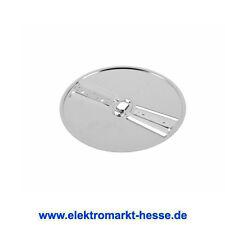 Siemens Schneidscheibe Küchenmaschine MK1000 u.a