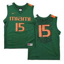 online store 2d2d2 62f25 Boys Miami Hurricanes Sports Fan Apparel   Souvenirs for sale   eBay