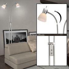 DESIGN LED Support de lampe marché du travail Chambre éclairage Plafonniers