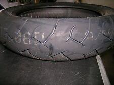 60 Neumático PIRELLI DIABLO SCOOTER 130 70 16 61s