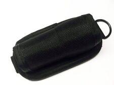 Universal Metal Detector Pinpointer Holster - Fits Whites, Garrett, Deteknix, Ma