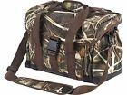 Beretta Outlander Medium Blind Bag Realtree Max-4 Camo Quality Hunting Shooting
