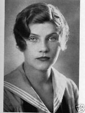 1929 Troy NY Emma Willard High School Yearbook~Photos~History~Baseball~Candids++