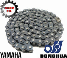 Yamaha XS400 DOHC 82 UPRATED Heavy Duty O-Ring Chain