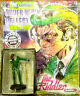DC Comics Super Hero Collection Vol.16 The Riddler - Eaglemoss Figurine - Batman