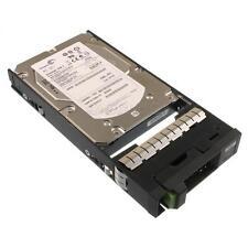 Fujitsu SAS-Festplatte 300GB 7,2k SAS 6G LFF ETERNUS DX80 90 S2 CA07339-E101