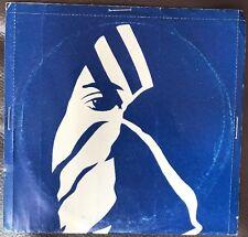 Kasabian Promo cd – LSF (2004) RARE (SEALED STAPLED) PARADISE 10