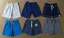 Jersey Clothing Bundles (2-16 Years) for Boys