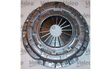 VALEO Kit de embrague 240mm NISSAN TERRANO PATHFINDER PICK CABSTAR URVAN 801484