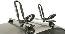Fixed J Style Kayak Carrier S510