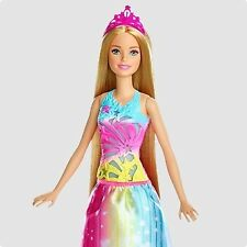 Barbie Dolls Accessories Mattel For Sale Ebay